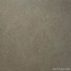 *400x400mm Digital Vitrified Floor Tile SIM DP RD44
