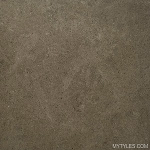 *400x400mm Digital Vitrified Floor Tile SIM DP RD45