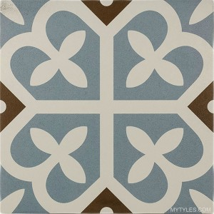 300x300 mm Designer Wall and Floor Tile - CFD 3030070