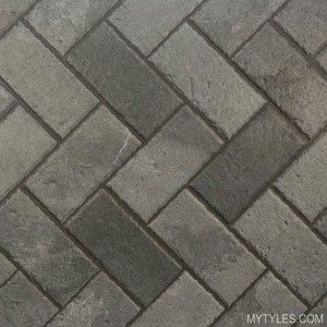 400x400mm Digital Vitrified Floor Tile LV 275
