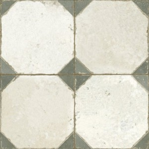 450x450 mm Imported Designer Wall And Floor Tile - Fs Yard Saga