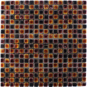 Imported Mosaic Tile - G 4021