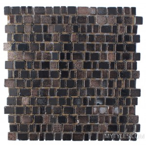 Imported Mosaic Tile - G 4024