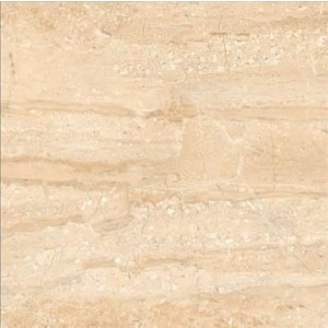 600X600MM Polished Glazed Vitrified Tiles - Italian Dyna