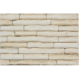 300x450 mm Elevation Wall Tile - ELE Affil-02