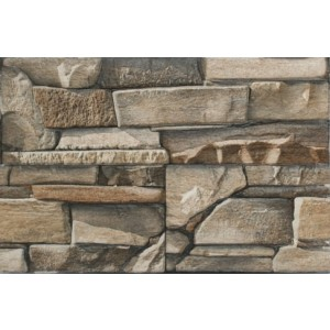 300x450 mm Elevation Wall Tile - ELE Aristo-04