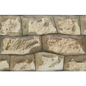 300x450 mm Elevation Wall Tile - ELE SUMO-02