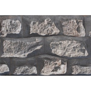 300x450 mm Elevation Wall Tile - ELE Sumo-01