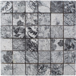 Imported Mosaic Tile - M 1005