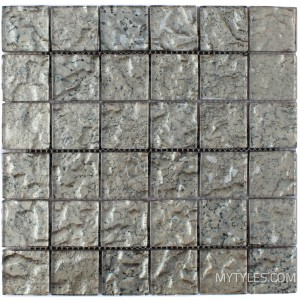 Imported Mosaic Tile - G 4018