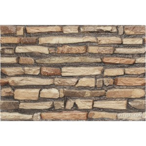 * 300x450 mm Elevation Wall Tile - Nexa-08
