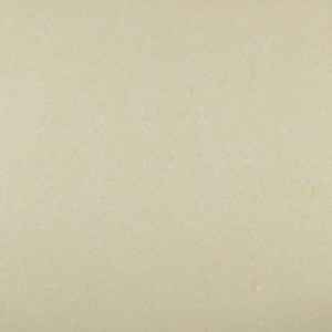 * Offer * Double Charge Vitrified -Pearl Crema