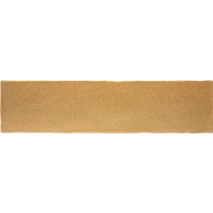 75x300 mm Imported Subway Tile - Rustic Oro