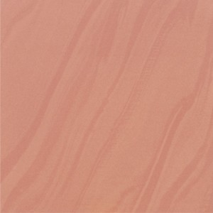 RAK Vitrified Floor Tile 1000x1000mm - Seine Red